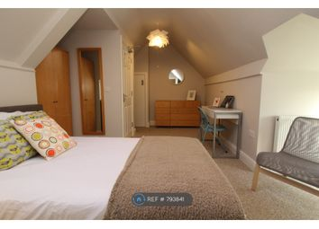 Thumbnail Room to rent in St. George's Avenue, Newbury