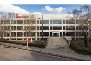 Thumbnail Office to let in Platform, Swindon