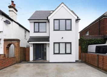 Thumbnail 5 bed property to rent in Annett Road, Walton On Thames, Surrey