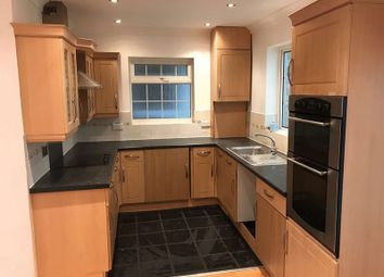 Thumbnail 3 bed terraced house for sale in Bramley Gardens, Watford