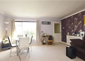 Thumbnail 2 bed maisonette for sale in Sadlers Court, Abingdon, Oxfordshire