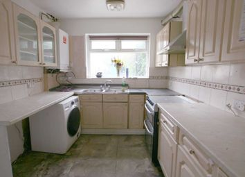 Westwood Road, Ilford, Goodmayes IG3. 3 bed terraced house