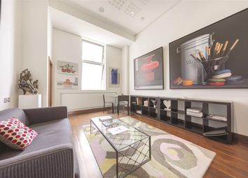 4 bed flat for sale in Peterborough Road, London SW6