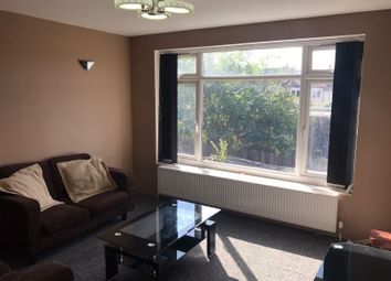 Thumbnail Terraced house to rent in 3 Bedroom Terraced House, Lightfoot Road, Crouch End