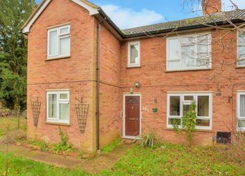Thumbnail 1 bed flat for sale in High Street, London Colney, St. Albans