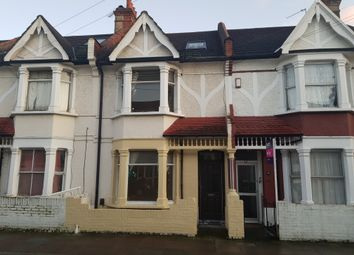 7 bed terraced house to rent in Valnay Street, London SW17