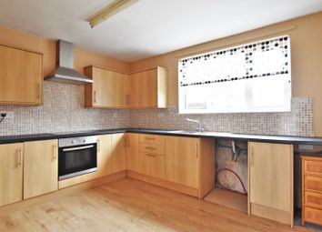 Thumbnail 3 bed terraced house for sale in Thorny Road, Egremont