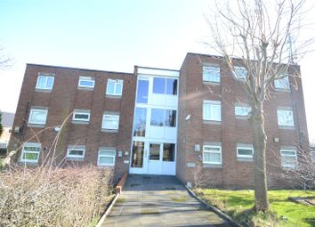 Thumbnail 2 bed flat for sale in Dunlin Court, Gateacre Park Drive, Liverpool