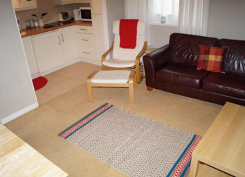 Thumbnail 1 bed flat to rent in 161 Skene Street, Aberdeen