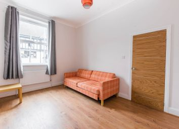 Thumbnail 5 bed end terrace house for sale in High Road Leytonstone, Leytonstone