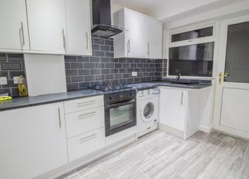 Thumbnail 2 bed maisonette to rent in Eastern Aveune, Essex