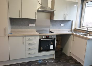Thumbnail 2 bedroom flat to rent in Watling Avenue, Camelon, Falkirk
