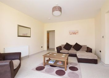 Thumbnail 2 bed flat for sale in Park Road, Shanklin, Isle Of Wight