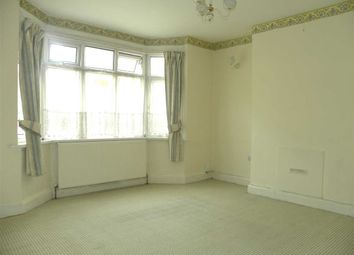 Thumbnail 3 bed semi-detached house to rent in Windsor Road, Slough