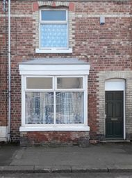 3 bed terraced house to rent in Langley Avenue, Stockton-On-Tees TS17