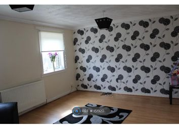 Thumbnail 3 bed flat to rent in Northfield Road, Kilsyth