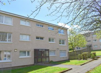 1 bed flat to rent in Lochlea, East Kilbride, Glasgow G74