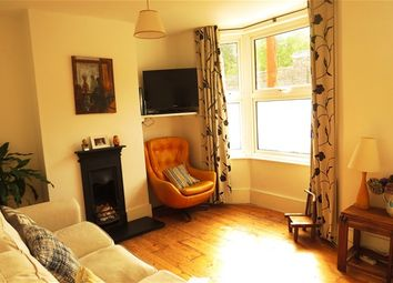 Thumbnail 2 bedroom property to rent in Robson Road, London