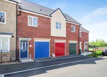 2 bed property for sale in Walkinshaw Road, Swindon SN2