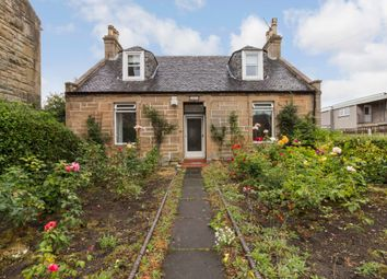 Thumbnail 5 bed detached house for sale in Beech Cottage, Main Street, Linlithgow Bridge