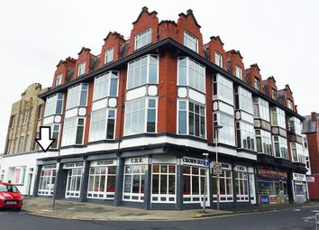 Thumbnail Retail premises to let in Coronation Walk, Southport