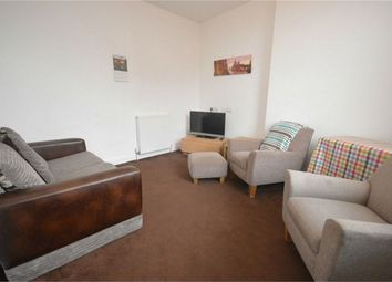 Thumbnail 5 bed terraced house to rent in Hylton Road, Nr St Peters Campus, Sunderland, Tyne And Wear
