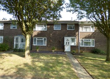 Thumbnail 3 bed terraced house to rent in Raile Walk, Long Melford
