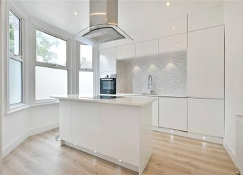 Thumbnail 4 bedroom terraced house for sale in Chaplin Road, Dollis Hill