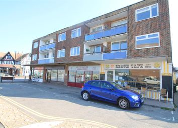 Thumbnail 2 bed flat for sale in Ferry Road, Shoreham-By-Sea