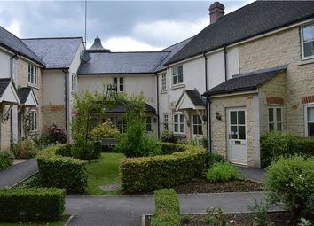Thumbnail 1 bed flat for sale in Inchbrook Way, Inchbrook, Stroud, Gloucestershire