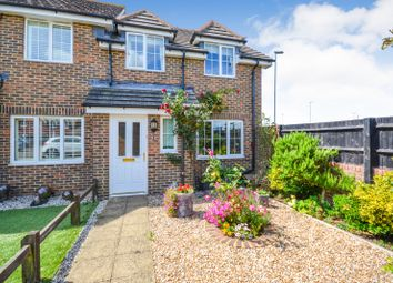 3 bed property for sale in St Lawrence Way, Sovereign Harbour North, Eastbourne BN23