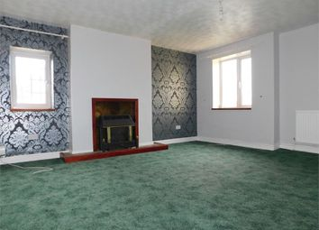 Thumbnail 1 bed flat to rent in Sandheys Avenue, Waterloo, Liverpool, Merseyside
