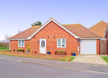 2 bed bungalow for sale in Colt Street, Selsey PO20