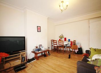 Thumbnail 2 bedroom flat for sale in Monarch Parade, London Road, Mitcham