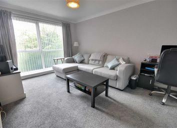 Thumbnail 1 bedroom flat for sale in Sunningdale Court, Kensington Grove, Denton, Greater Manchester