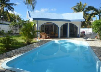 Thumbnail 3 bed detached house for sale in Pointe D'esny, Pointe D'esny, Mauritius