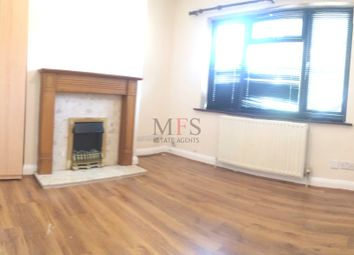 Thumbnail 4 bed semi-detached house to rent in Masefield Drive, Hayes