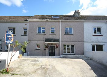 3 bed detached house to rent in The Beacon, Falmouth TR11