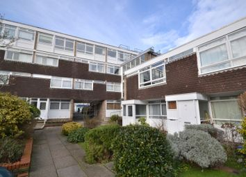 Thumbnail 2 bed property for sale in Hillview Court, Woking