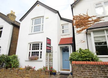 3 bed detached house for sale in Guildford Street, Staines-Upon-Thames TW18