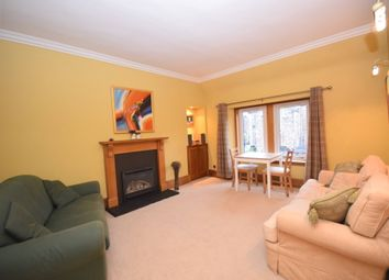Thumbnail 1 bed flat to rent in Mary Ann Court, Ardross Street, Inverness