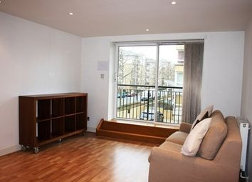 Thumbnail 2 bedroom flat to rent in Studley Court, Prime Meridian Walk, Poplar