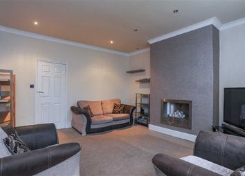 Thumbnail 2 bed terraced house for sale in Bispham Road, Nelson, Lancashire