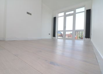 Thumbnail 2 bed maisonette for sale in Abbey Road, Ilford