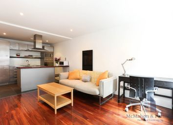 1 bed flat for sale in Madison Apartments, 5-27 Long Lane, London SE1