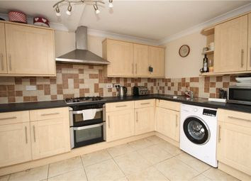 Thumbnail 6 bed property to rent in Woking Road, Guildford, Surrey