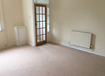 Thumbnail 2 bed terraced house to rent in St. Marys Road, Glossop