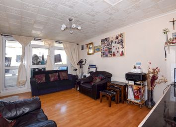 Thumbnail 2 bed flat for sale in 129 Flaxman Road, Camberwell