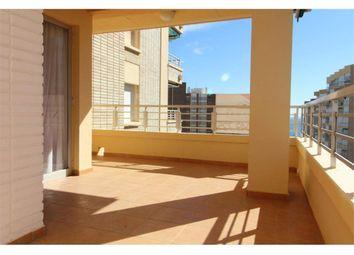 Thumbnail 3 bed villa for sale in Calle Gabriel Y Galán, 03189 Orihuela, Alicante, Spain