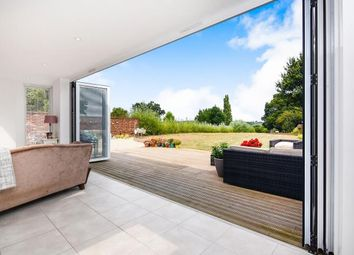 Thumbnail 5 bed detached house for sale in West Hanningfield, Chelmsford, Essex